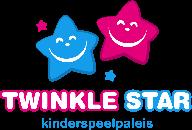 Kinder Speel Paleis TwinkleStar